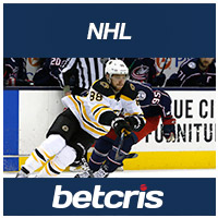 NHL Odds Jets vs Blues - FREE NHL pick