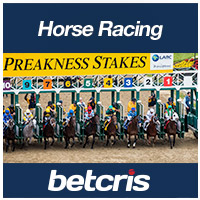 Horse Racing Preakness Stakes FREE Picks