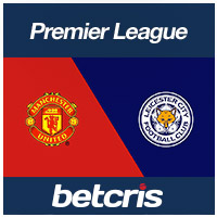 Premier League Leicester City vs Manchester United Picks