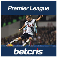 Premier League Tottenham vs. Newcastle United