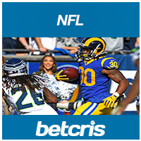 Seattle Seahawks Vs Los Angeles Rams Free Picks Week 14