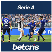 Italian Serie A Juventus vs Lazio Preview