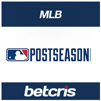 St Louis Cardinals vs Atlanta Braves NLDS - MLB Picks
