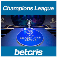 UEFA Champions League Today - Soccer odds
