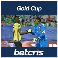 United States vs  Jamaica 2019 CONCACAF Gold Cup Betting Odds