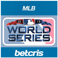Washington Nationals vs Houston Astros World Series Picks
