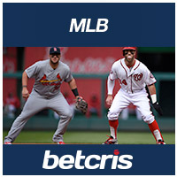 Yankees Mets Cardinals Nationals Grandes Ligas MLB