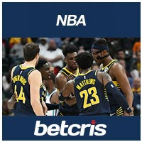 Apuestas Playoffs NBA 2019