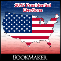 2012-Presidential-Elections-Bookmaker-Betting-Odds
