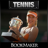 2015-French-Open-Womens-odds-and-preview-
