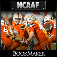 ncaa odds football opening day