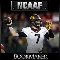college basketball betting odds sportsbook mac