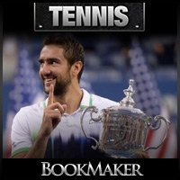 2015-US-Open-Odds-Preview-Betting-Lines