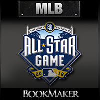 betting games sportsbook mlb odds