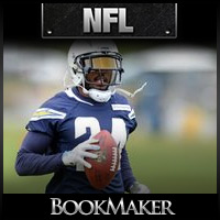 betting odds nfl chargers game online