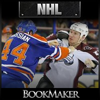 2016-NHL-Wednesday-A-Betting-Odds