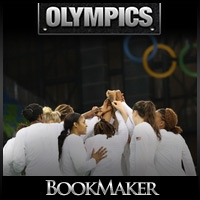 2016-Olympics-USA-Women-Spain-Betting-Odds
