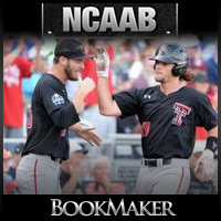2017-CWS-Championship-Game-1-Oregon-State-vs-LSU-Betting-Lines