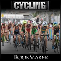 2017-Cycling-Tour-de-France-Preview-Betting-Odds