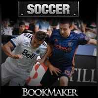 2017-Gold-Cup-Semifinal-2-Mexico-vs-Jamaica-Betting-Lines