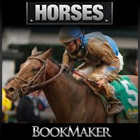 2017-Horse-Belmont-Stakes-Betting-Odds