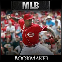 2017-MLB-Reds-at-Nationals-Series-Preview-Bet-Online