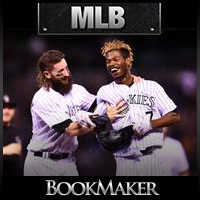 2017-MLB-Rockies-at-Diamondbacks-Series-Preview-Bet-Odds