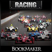 2018 Indy 500 Preview Bets Online