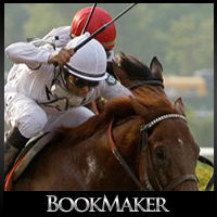 Belmont-Stakes-Betting