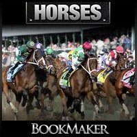 Bet2016-Preakness-Stakes-Props