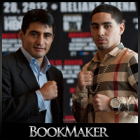 Boxing-Danny-Garcia-vs-Erik-Morales-Betting-Odds