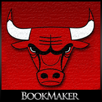 Chicago-Bulls-NBA-Wagering