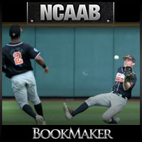College-World-Series-Preview-bm
