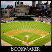 Detroit-Tigers-MLB-Gambling