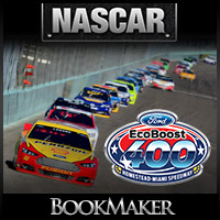 Ford-Eco-Boost-400-NASCAR-2014