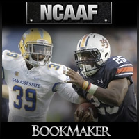 big win football online nlf picks