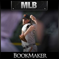 Giants-at-Pirates-Series-Preview-bm