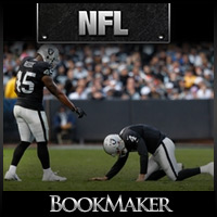 football online betting injury report nfl