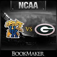 Kentucky-Wildcats-vs.-Georgia-Bulldogs-betting-online-odds