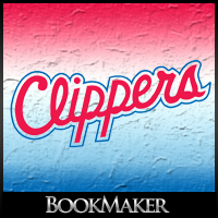 Los-Angeles-Clippers-Basketball-Predictions