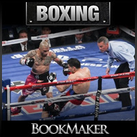 how to read betting odds boxing