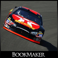 NASCAR-Racing-Betting