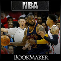 nba point spreads picks todays games nba