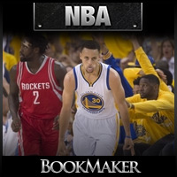 gambling game online nba playoffs games live