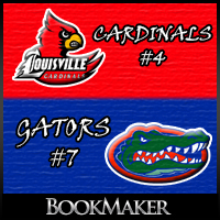 NCAAB-Gators-vs-Cardinals-Betting-Lines