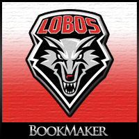 NCAAB-New-Mexico-Lobos-Betting-Odds