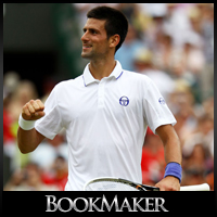 Novak-Djokovic-ATP-Tennis-Predictions