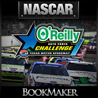 O-Reilly-Auto-Parts-Challenge-NFL-2014