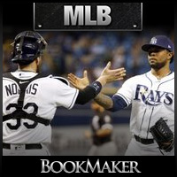 Orioles-at-Rays-Series-Preview-bm