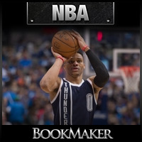 casino b nba picks of the day